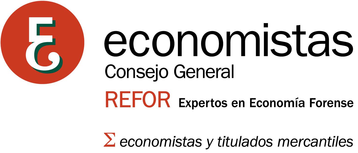 refor-nuevo-logo