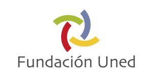logo-fundacion-uned
