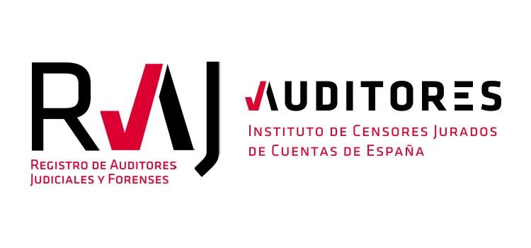 logotipo-del-icjce